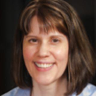 Eileen Jackson, MD