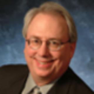 John Smith II, MD