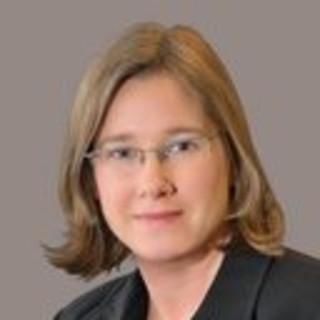 Sarah Mengshol, MD