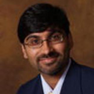 Hasan Shabbir, MD