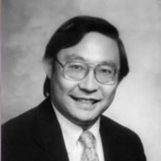 David Shiba, MD