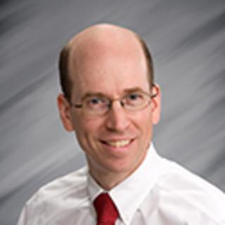 Russell Havlicek, MD