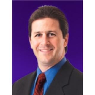 Anthony Evangelista, MD