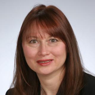 Rosemarie Tan, MD