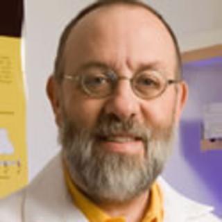 Roger Albin, MD