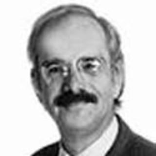 John Train, MD