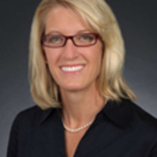 Suzanne Mackey, MD
