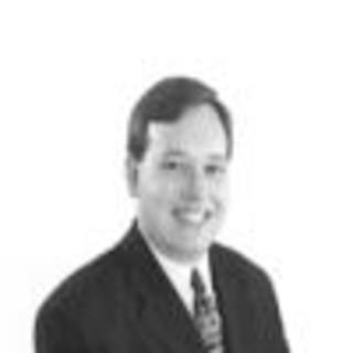 Andrew Wunderlich, MD