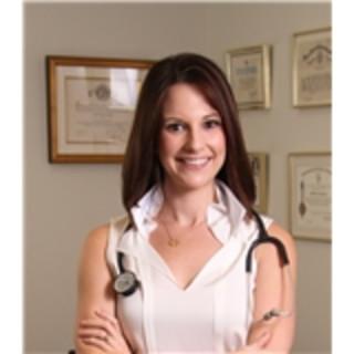 Diana Farrell-Grossman, DO