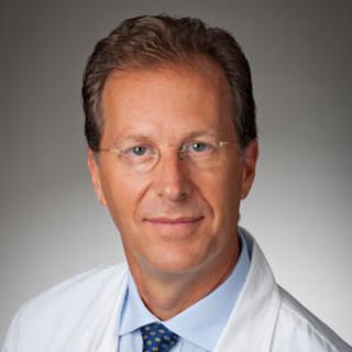 Scott Eisman, MD