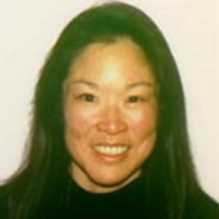 Dorothy Ling, MD