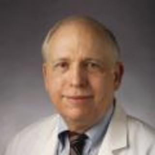 Thomas Jantz, MD