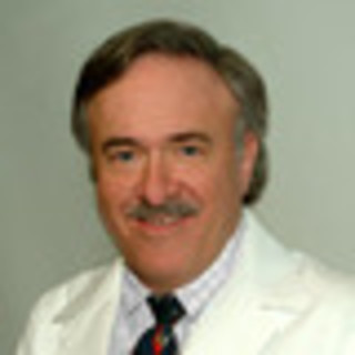 A Osterman, MD