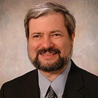 Jean-Luc Benoit, MD