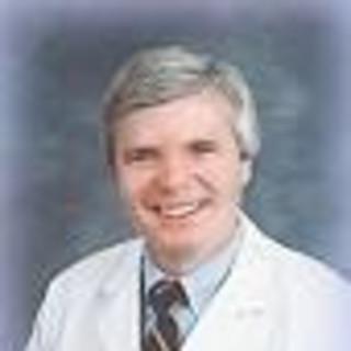 Robert Finnerty, MD