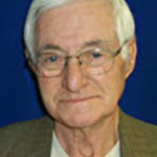Henry Baylis, MD