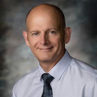 Ronald Kempton, MD
