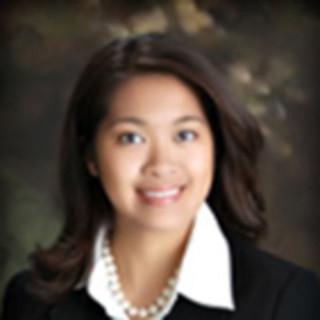 Sara Chou, MD