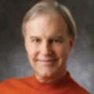 Gary Ratliff, MD