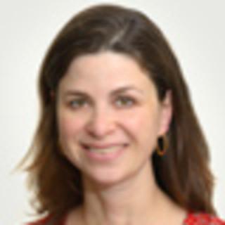 Karen Jacobson, MD