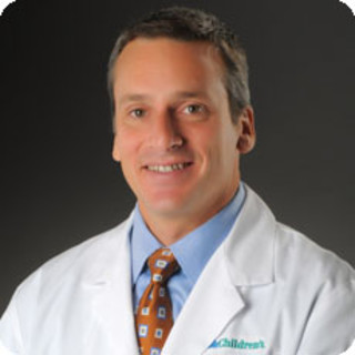 Eric Hubli, MD