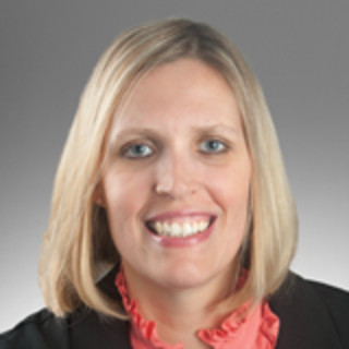 Melissa Hieb, DO