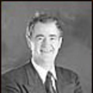 Leonard Prutsok, MD