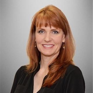 Stephanie Berg, MD