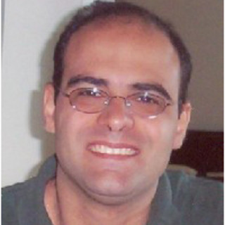 Pedro Juan, MD