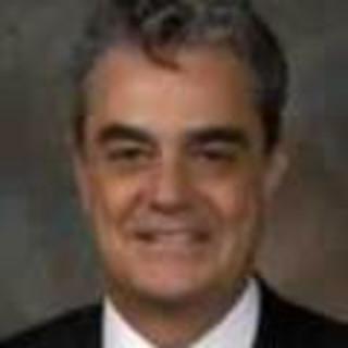 Claudio Petrillo, MD