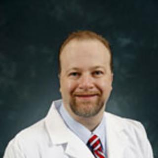 Bradley Harrold, MD