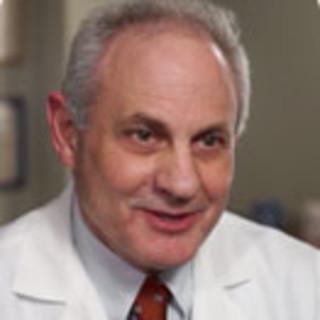 Michael Atkins, MD