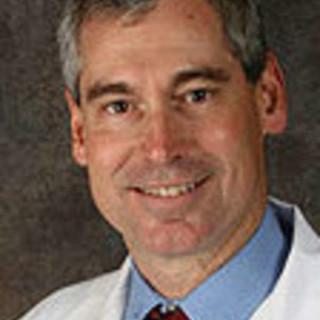 Eugene Gabianelli, MD