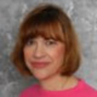 Mary Damiani, DO