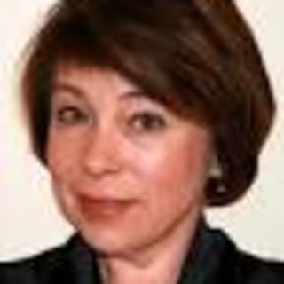 Inna Sheyner, MD