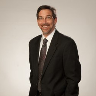Richard Mouchantat, MD