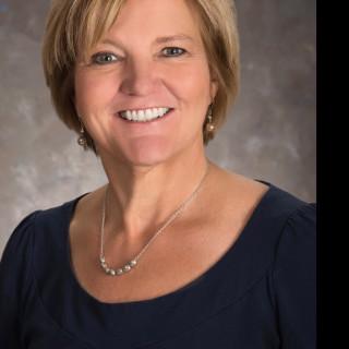 Karen Westberry, MD