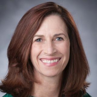 Sarah Myers, MD