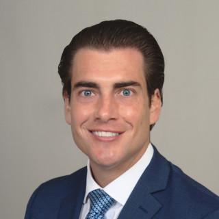 Joshua Bauer, MD