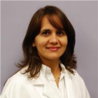 Loreley Lopez, MD