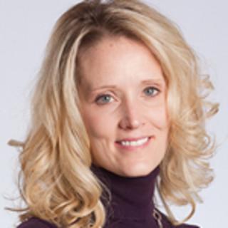 Amanda Votruba, MD