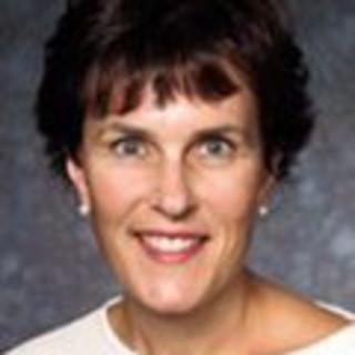 Marthe-Sophie Lagueux, MD