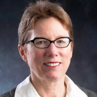 Elisa Wright, MD