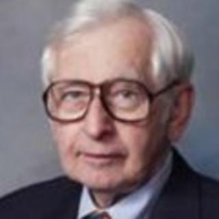 Thomas Corpening, MD