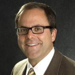Mark Brandt, MD