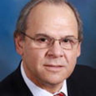 Cyrus Nemati, MD