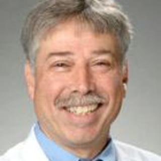 Rod Blau, MD