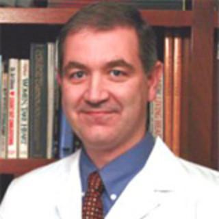 Mazen Shoukfeh, MD