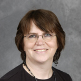 Jaclynn Clasen, MD