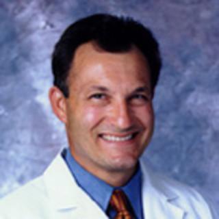James Jochum, MD